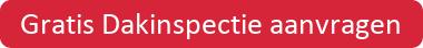 /button_gratis-dakinspectie-aanvragen.png